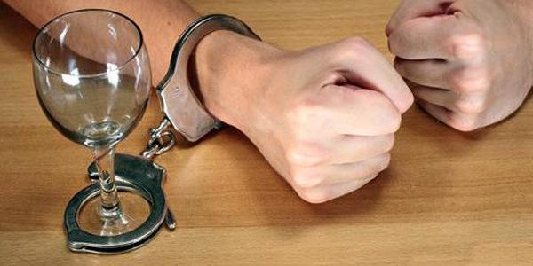 Признаки алкогольной зависимости